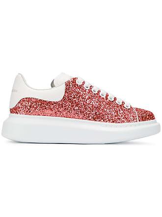 Mcqueen® Sneakers −58 Lage Nu Stylight Van Tot Alexander f7wwqFZ