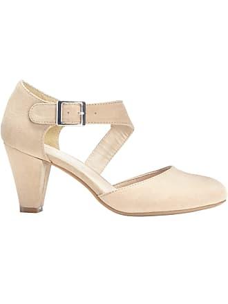 82d6ef82e924e8 Bonprix Sale Bis Zu Damen − Schuhe Für −29 Stylight rqgrS