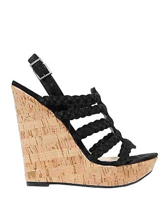 Jusqu''à Chaussures Schutz®Achetez Jusqu''à Jusqu''à Chaussures Chaussures Chaussures Chaussures Schutz®Achetez Schutz®Achetez Jusqu''à Schutz®Achetez 45j3ARL