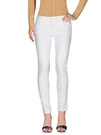 Shaft Pantalones Deluxe Deluxe Pantalones Deluxe Shaft Pantalones Shaft Pantalones Deluxe Shaft E10BHqB