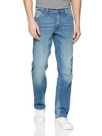 Mustang Jeans Regular Fit Herren Tramper AqPSAZ