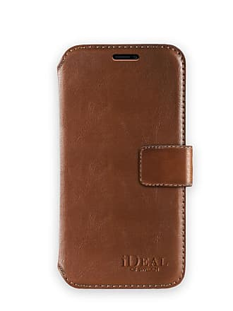 Brown Sthlm Xr Ideal Iphone Sweden Of Wallet ARBww7pq