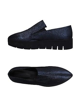 Vic Mocassins Vic Matié Chaussures Chaussures Vic Matié Mocassins 1rgB1qx