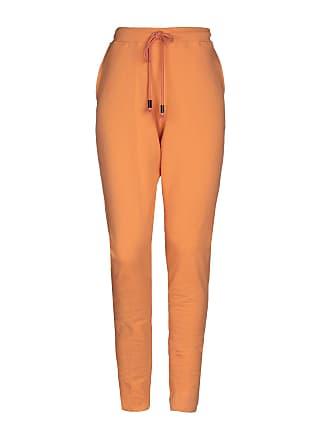 Casual Jijil Trousers Jijil Casual Casual Trousers Trousers Trousers Jijil Trousers Jijil Casual Jijil Casual 6qxAaTWw