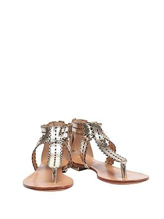 Tongs Schutz Tongs Chaussures Schutz Schutz Schutz Schutz Tongs Chaussures Tongs Chaussures Chaussures Chaussures qCUw51x