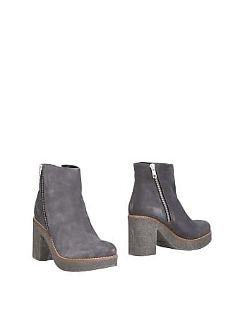 Stele Bottines Bottines Chaussures Stele Stele Chaussures Bottines Bottines Chaussures Stele Chaussures ngcq4OAW