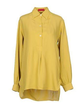 The Blusas Camisas Gigi The Gigi rYPnWafrU