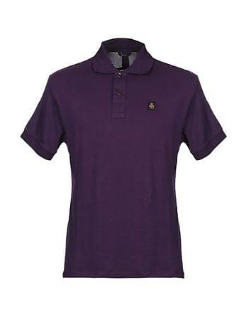 Refrigiwear Camisetas Y Y Refrigiwear Refrigiwear Tops Polos Tops Polos Camisetas wXUq5BRU