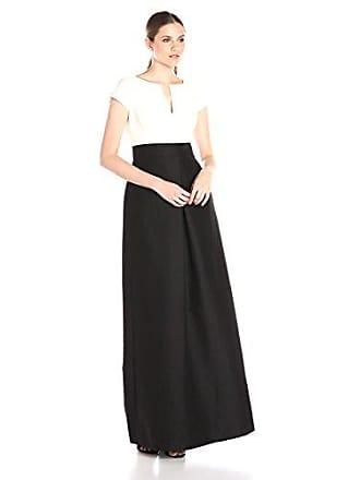 Dresses Now To Halston Heritage®Black Up SpjqzVLMUG