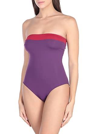 Costumes And Swimwear Swimwear S S And Costumes S And wF7qt