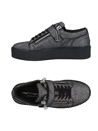 Tennis amp; Fornarina Sneakers Chaussures Basses qwFxttUXE