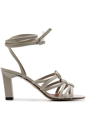 Vivien®Jusqu'à65Stylight Chaussures Chaussures Chaussures Michel Michel Vivien®Jusqu'à65Stylight wPnO80kX