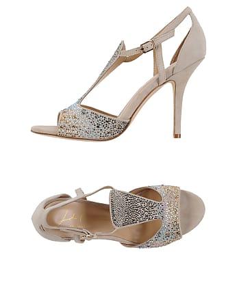 Chaussures Lola Lola Sandales Cruz Cruz ZSaqg