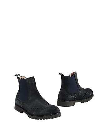 4 Doubles Chaussures You Bottines You Bottines Doubles 4 Doubles Chaussures pgq7g1