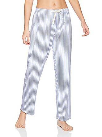 Dès 20 Calida®Achetez Pyjamas 51 oedxCB
