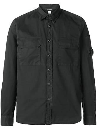 P Abbigliamento Company® a Acquista C fino SPFF4wBq