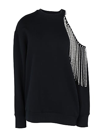 Sweatshirts Christopher Kane Christopher Topwear Kane PfI5BnqxX