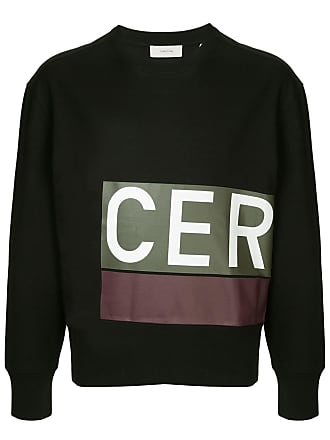 3 − Meglio Da Stylight Shop Il Moda Cerruti wqXT6ZaZ