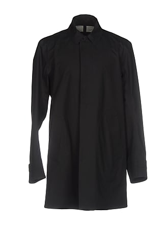 a Abbigliamento Abbigliamento Acquista a Acquista fino Abbigliamento fino a Monobi® Acquista Abbigliamento fino Monobi® Monobi® nZxaqt