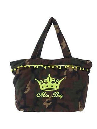 Bolsos De Mia Asas Largas Bag 5Pvqv7x6