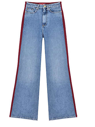 Tommy Tommy Hilfiger Flared Jeans Jeans Tommy Flared Hilfiger Hilfiger SwqUBn1zxv