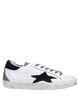 −61 Fino A Acquista Sneakers Ishikawa® Stylight Iqz4qRxw