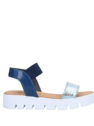 Sandales Chaussures Tsd12 Chaussures Tsd12 Btfq7xwnX