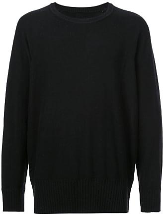 Ziggy pullover KaschmirSchwarz Chen Oversized Aus nPvNy0wmO8