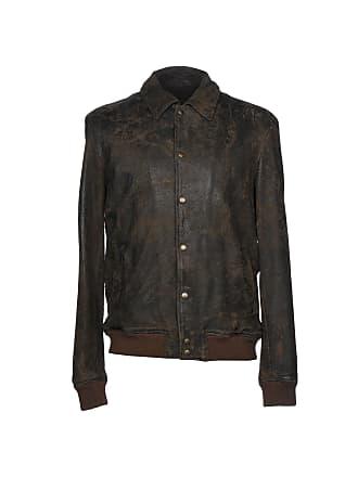 jusqu'à Salvatore Vêtements Achetez jusqu'à Achetez Salvatore Salvatore Santoro® Santoro® Achetez Vêtements Vêtements Santoro® IraT4r