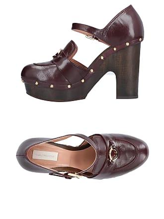 Chaussures Chaussures L'autre L'autre Mocassins Mocassins L'autre Chose Chose tFSgqwY