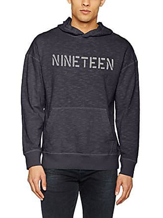 Hood Jackamp; Jorslubprint Sweat Jones Kapuzenpullover Herren m8nvyO0Nw