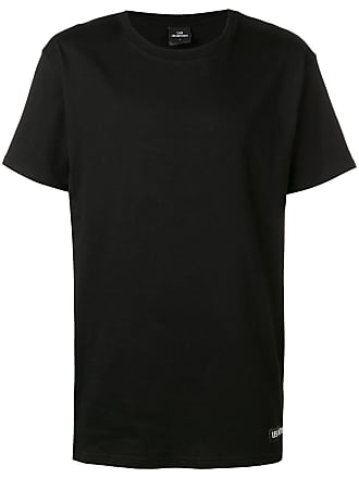 T 80Noir shirt Lesart ists Virgil 8nPOkXwN0