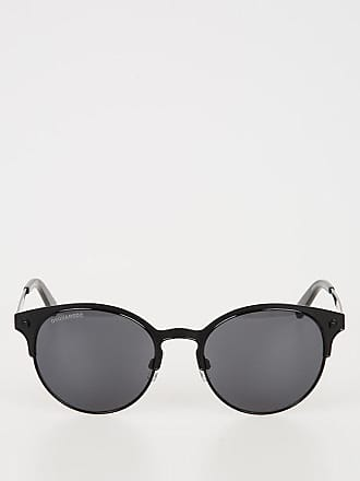 Up Stylight Sunglasses −55 Dsquared2® − Sale To q4TYSwx