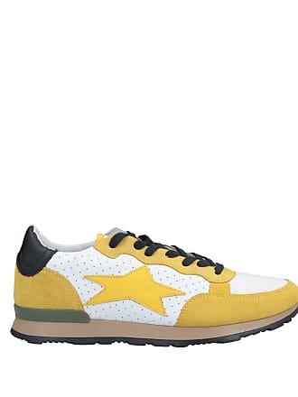 Tennis amp; Sneakers Chaussures Basses Ishikawa aXqO7Py
