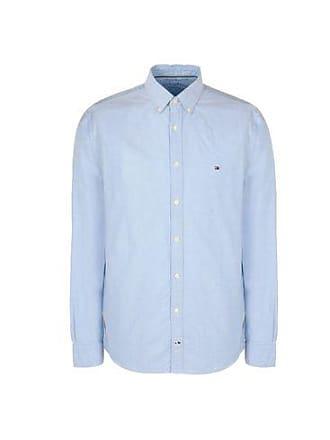 Camisas Tommy Hilfiger Camisas Tommy Tommy Hilfiger URXRqYwnS