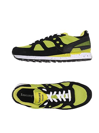 Saucony amp; Chaussures Basses Tennis Sneakers SxPUgwRq