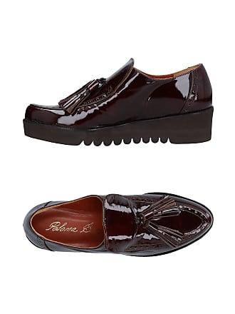 Chaussures Paloma Barceló Paloma Barceló Mocassins q1qXgZw