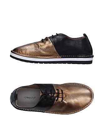Acquista Marsèll® a fino Sneakers Marsèll® a Marsèll® Sneakers fino Acquista Acquista Sneakers BSxq44Y