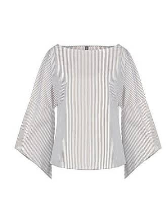 Eleventy Camisas Camisas Blusas Blusas Eleventy 5q8vwP