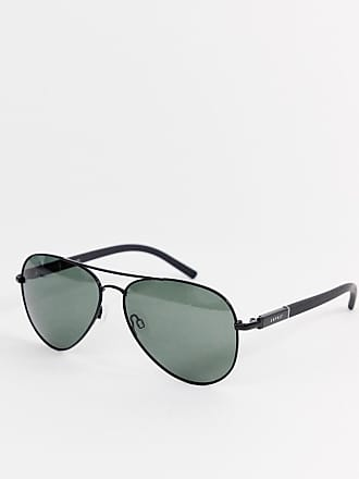 Esprit Polarized Flyer nero in Style Sunglasses rOR6awrq