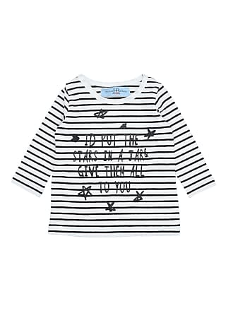 shirts amp; Blaine Harmont T Topwear qwgHzHRI