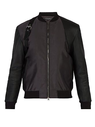 Stylight Alexander Mcqueen® Vestes Achetez −60 Jusqu''à qxX08gZw