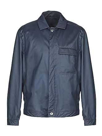 Jackets Dell´acqua Dell´acqua Dell´acqua Alessandro amp; Alessandro Dell´acqua Coats Alessandro Coats Jackets amp; Coats Jackets amp; Coats Alessandro qWfAg