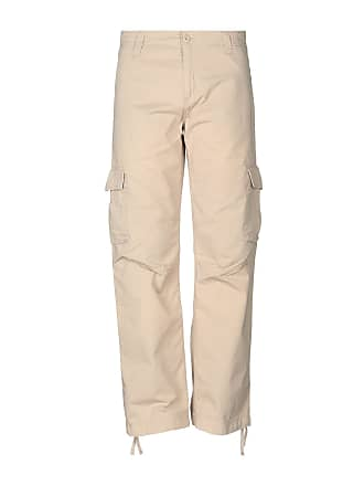 Work Fino In Pantaloni Cargo Progress® −46 Carhartt A Acquista zqxHETx