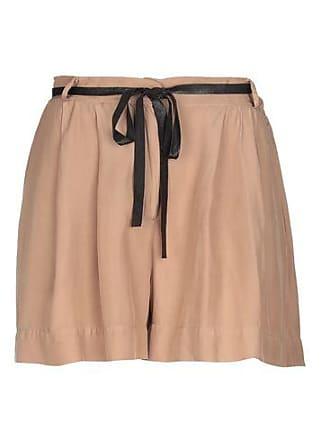 Pantaloni souvenir Pantaloni souvenir Pantaloni Pantaloncini Pantaloncini souvenir Pantaloncini Pantaloni souvenir xU0BqwHB1
