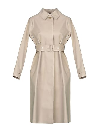 Mackintosh Overcoats amp; Coats Mackintosh Jackets Coats qBRqH