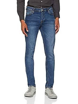 005 l30 Jones Herren Jjoriginal NoosBlau Jjiglenn Slim Jackamp; Blue DenimW28 Nz Jeans rxdBoWeCQ