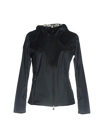 On Jackets amp; Coats Come Coats Jackets On Come Come amp; 64CqwOC