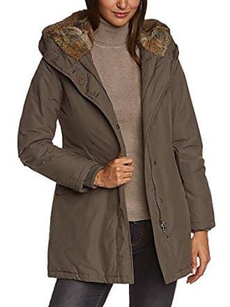 Canadian chaqueta chaqueta chaqueta Canadian Canadian Lanigan MujerGrünfango40 Lanigan MujerGrünfango40 Lanigan PkXZiu