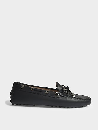 Leather Tod's Heaven Loafers Tod's Tod's Loafers Heaven Leather Driving Heaven Leather Loafers Tod's Driving Driving XB8qnB